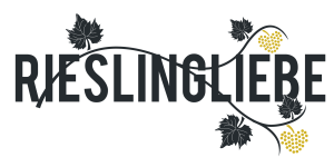 Rieslingliebe Hochzeitsfotografie Rheingau